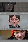 Фільм «The Gift» (2017)
