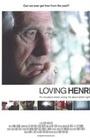 Фільм «Loving Henri» (2016)