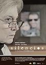 Фільм «Молчание» (2014)