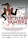 Фильм «Сицилийский вампир» (2015)
