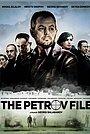 Фільм «Dosieto Petrov» (2015)