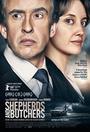Фильм «Пастыри и палачи» (2016)