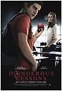Фільм «Dangerous Lessons» (2015)