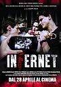 Фильм «Infernet» (2016)