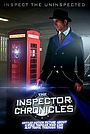Фильм «The Inspector Chronicles»