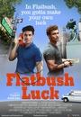 Фільм «Flatbush Luck» (2016)