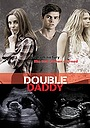 Фільм «Double Daddy» (2015)