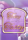 Фільм «The Tiny and the Tasty» (2015)