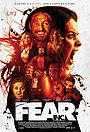 Фільм «Страх» (2016)