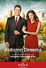 Фільм «Осенние сны» (2015)
