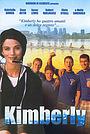 Фільм «Кимберли» (1999)