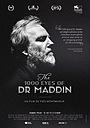 Фільм «1000 взглядов доктора Мэддина» (2015)