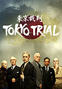 Серіал «Токийский процесс» (2016)