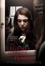 Фильм «The Legend of Alice Flagg» (2016)