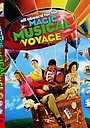 Фільм «All Aboard for the Magical Music Voyage» (2009)