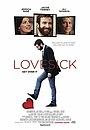 Фільм «Lovesick» (2016)