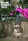 Фильм «Les 3 boutons» (2015)