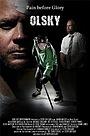 Фільм «Olsky» (2015)