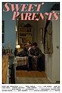 Фільм «Милые родители» (2017)