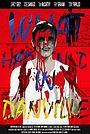 Фільм «What Happened in Danville»