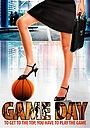 Фільм «Game Day» (2017)