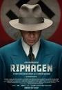 Фільм «Рифаген» (2016)