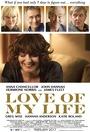 Фільм «Кохання мого життя» (2017)