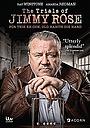 Серіал «Испытание Джимми Роуза» (2015)