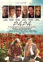 Фільм «Papa» (2018)