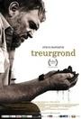 Фільм «Treurgrond» (2015)