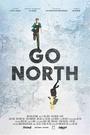Фильм «На север» (2017)