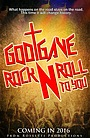 Фільм «God Gave Rock n' Roll to You»