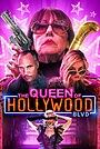 Фильм «Королева Голливудского бульвара» (2017)