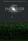 Фільм «Encounter»