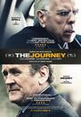 Фільм «Путь» (2016)