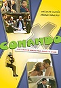 Фильм «Comando X» (2008)