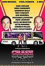 Фільм «Crash Test: With Rob Huebel and Paul Scheer» (2015)