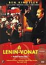 Фильм «Ленин. Поезд» (1988)