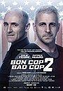Фильм «Плохой хороший полицейский 2» (2017)