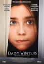 Фільм «Дейзі Вінтерс» (2017)