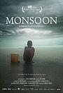 Фильм «Муссон» (2014)