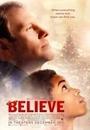 Фильм «Я верю» (2016)