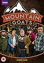 Серіал «Mountain Goats» (2014 – 2015)