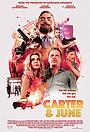 Фильм «Картер и Джун» (2017)