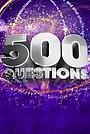 Серіал «500 вопросов» (2015 – 2016)