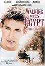 Фільм «Прогулка по Египту» (1999)