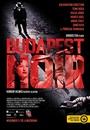 Фільм «Будапештский нуар» (2017)
