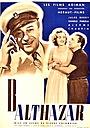 Фільм «Бальтазар» (1937)