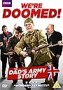 Фільм «We're Doomed! The Dad's Army Story» (2015)