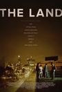 Фільм «Земля обетованная» (2016)